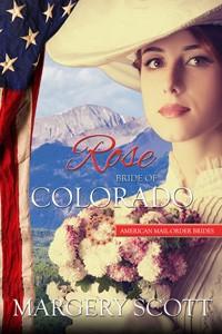 Rose 2-11-15 200x300