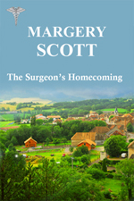 The Surgeon's Homecoming