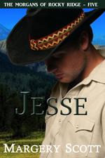 Jesse -150x225