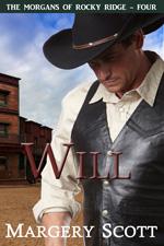 Will - FINAL copy 150x225 72dpi