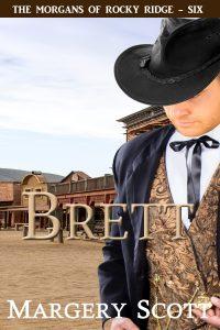 Brett - FINAL FINAL