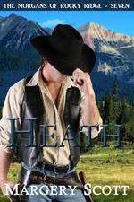 Heath - 150x225